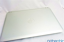 Trên tay laptop trang bị loa cho xe sang Audi