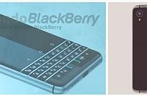 BlackBerry đang chuẩn bị 3 chiếc điện thoại Android, sẽ ra mắt hết trong vòng 9 tháng tới