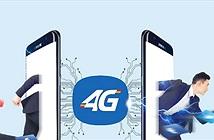 Hôm nay, thuê bao MobiFone được đổi SIM 4G tại Hà Nội, Đà Nẵng và TP Hồ Chí Minh
