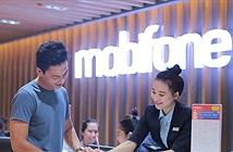 MobiFone tung ra 4 gói 4G có giá chỉ từ 120.000đ/30 ngày
