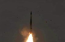 Trung Quốc tung ảnh bắn thử tên lửa phòng không S-300PMU2