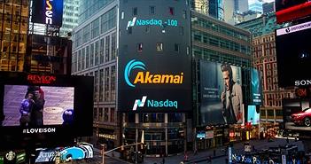 Bạn thường xuyên thấy Akamai khi truy cập vào Facebook, Twitter... vậy nó là gì? Có an toàn hay không?