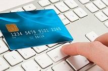 Người Việt vẫn lo sợ bị hack tài khoản khi thanh toán điện tử