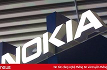 "Nokia ""cuỗm"" CEO khu vực Bắc Mỹ của Samsung"