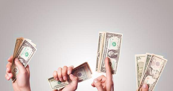 Từ startup thành công đến doanh nghiệp tỷ đô, đâu là ranh giới?