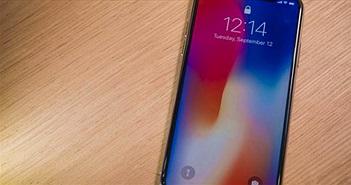 LG Display sẽ cung cấp màn hình AMOLED cho iPhone sắp tới