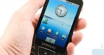 Cách đây 10 năm, Samsung đã tung chiếc Galaxy đầu tiên