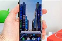 """Doanh số OnePlus 7 Pro """"đánh bại"""" Galaxy S10+ tại Trung Quốc"""