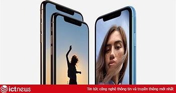 iPhone 2019 có thể bị ảnh hưởng bởi quan hệ Nhật - Hàn