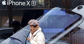 Apple đầu tư mạnh vào Japan Display, bớt phụ thuộc Samsung