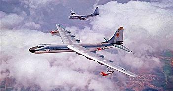 Vì sao Mỹ lại nói không với máy bay chạy bằng năng lượng hạt nhân?