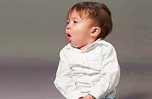 Giải mã bệnh ho của bé: Nguyên nhân, triệu chứng và cách điều trị