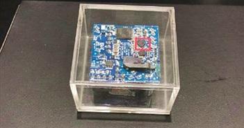 Samsung trình diễn hệ thống sạc 45W được sử dụng trong Galaxy Note 10/A90