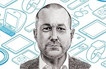 Apple mất 9 tỷ USD sau khi thiên tài thiết kế Jony Ive rời bỏ công ty