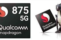 Snapdragon 875 hỗ trợ sạc nhanh 100W có mặt trên smartphone chơi game vào quý 1/2021