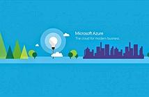 Microsoft và Jasper hợp tác phát triển chung nền tảng Internet of Things