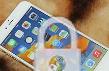 Hướng dẫn phòng tránh bị xem ảnh nóng, clip nóng riêng tư trên điện thoại