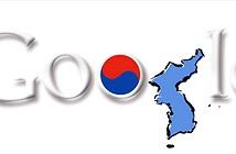 """Hàn Quốc sẽ đánh """"thuế Google"""" lên các hãng đa quốc gia"""