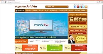 Sẽ thanh tra toàn diện Dự án Mobifone mua 95% cổ phần AVG