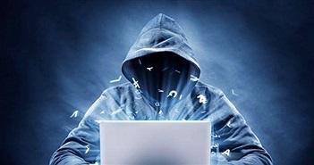 Chuyện gì sẽ xảy ra khi chính các công ty an ninh mạng trở thành đối tượng của hacker?