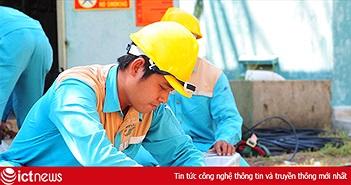 Thấy gì từ kết quả khảo sát 4G của IDG tại Việt Nam?