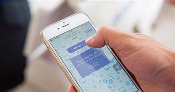 TPHCM: Lắp đặt 1.000 điểm phát Wi-Fi miễn phí cho công nhân