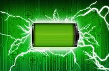 Cách sạc để smartphone luôn tràn đầy năng lượng