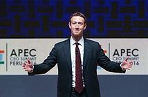 Facebook đã không hoảng sợ và tắt AI tự tạo ra ngôn ngữ như tin đồn