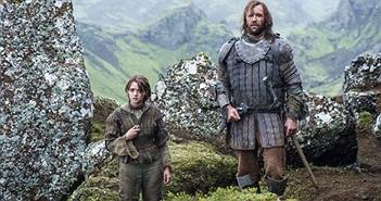HBO bị hack, tin tặc phát tán kịch bản mới của Game of Thrones