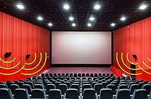 5 bí mật ở rạp chiếu phim khiến bạn hết hồn