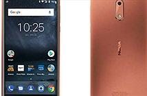 Top điện thoại giá rẻ chỉ 3 triệu đồng nhưng cực mượt hiện nay
