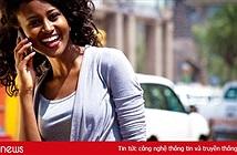 Viettel để mắt đến thị trường viễn thông Ethiopia