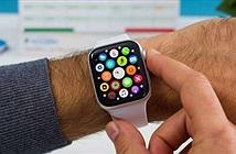 Bất chấp doanh thu iPhone giảm sốc trong quý 2, Apple vẫn hời to