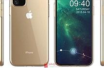 iPhone XR 2019 và Galaxy Note 10+ bất ngờ xuất hiện