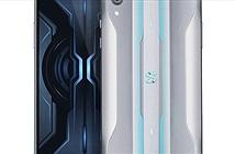 Xiaomi có thêm smartphone chơi game siêu khủng, mạnh hơn ROG Phone 2?