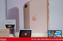 Apple giáng đòn mạnh vào thị trường xách tay Việt Nam, chủ cửa hàng nói chỉ bị ảnh hưởng nhẹ