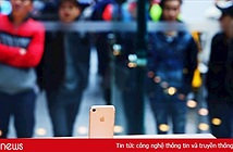 Apple và Samsung tự bắn chân mình: Điện thoại đời cũ quá tốt, không ai muốn mua điện thoại đời mới giá cao nữa!