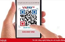 Chủ tịch VNLIFE: GIC và Softbank Vision Fund đầu tư vào tập đoàn VNLIFE