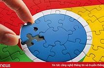 Google sẽ xóa các tiện ích mở rộng đang thu thập dữ liệu trái phép