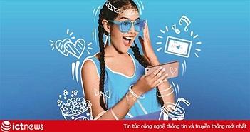 """Hướng dẫn đăng ký 4G VinaPhone gói """"free"""" chơi Liên Quân Mobile"""