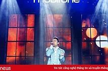 """MobiFone """"Gửi trọn yêu thương"""" - Đêm nhạc của tình yêu vẹn nguyên"""