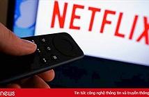 Netflix tung ra gói cước siêu rẻ nhưng chỉ dành riêng cho thị trường Ấn Độ
