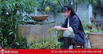 Việt Nam hot 'siêu to khổng lồ', dân mạng thế giới đang xem vlog gì?