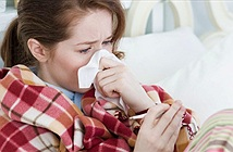 Các bệnh thường gặp vào mùa mưa và cách phòng tránh