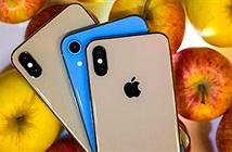 Ngồi tù vì nhập lậu 40.000 iPhone, iPad hàng Quảng Châu vào Mỹ