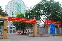 PTIT công bố điểm chuẩn trúng tuyển đại học liên thông chính quy 2015
