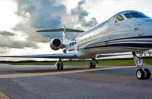 Những bí mật về máy bay cá nhân mà bạn chưa biết