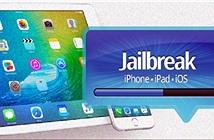 Hơn 200 nghìn điện thoại iPhone bị đánh cắp tài khoản AppleID