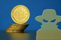 Một nhân viên điều tra chợ đen trên mạng bị kết tội vì lợi dụng công vụ