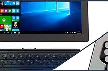 [IFA 2016] Lenovo Miix 510: tablet bàn phím rời giống Surface Pro, có chân chống, Core i7, từ 600$